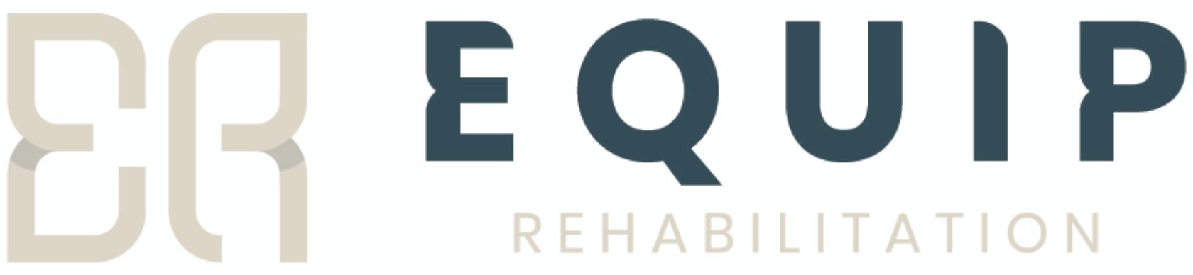 Equip Rehabilitation
